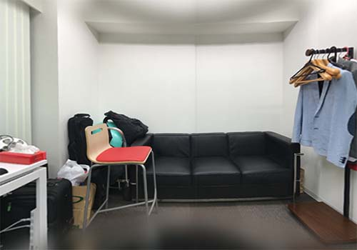Suneight studioの画像3