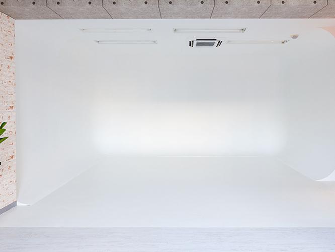 チェリッシュスタジオ3号館の画像1