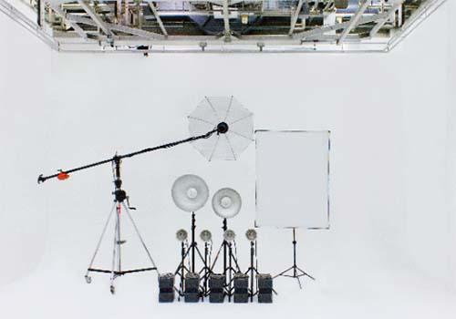 スタジオリバーの画像1