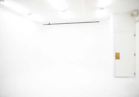 Studio Timberの画像1