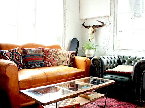 atelier rauque A studioの画像2