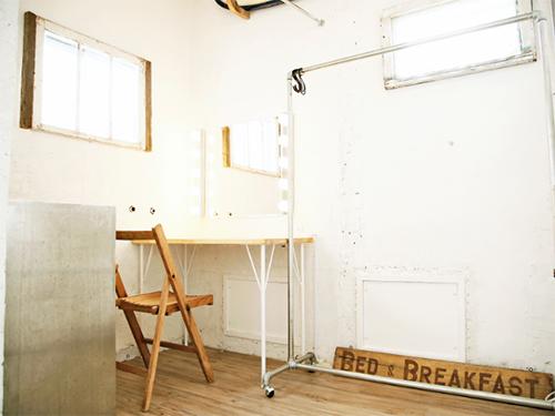 atelier rauque A studioの画像3