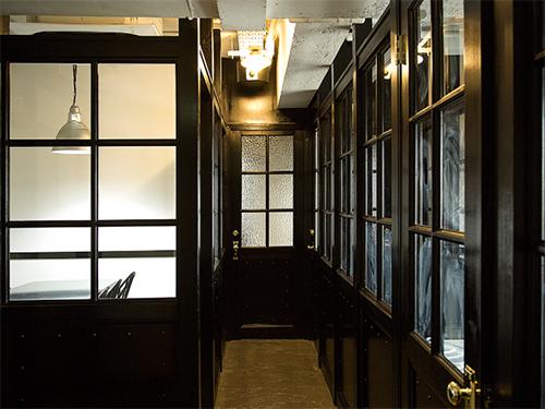 atelier rauque B studioの画像4