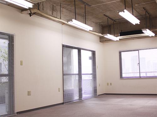 高輪台スタジオの画像2