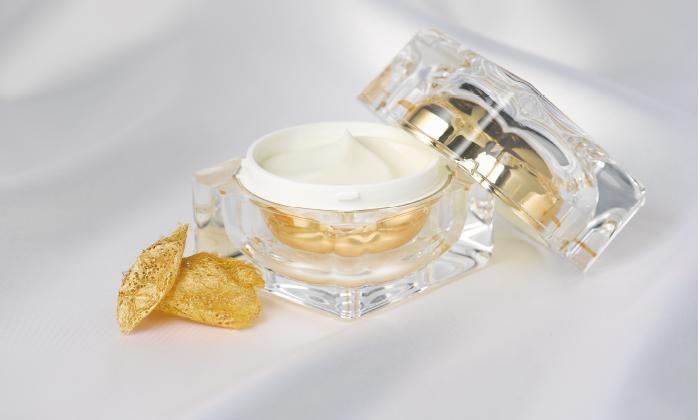 COCON Cream