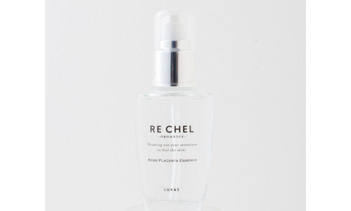 RE CHEL -ORGANICS-