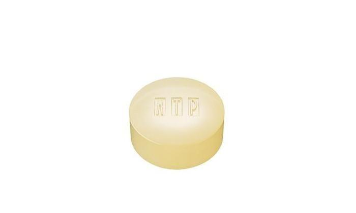 ATP Soap