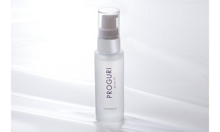 PROGURI BEAUTE ESSENCE