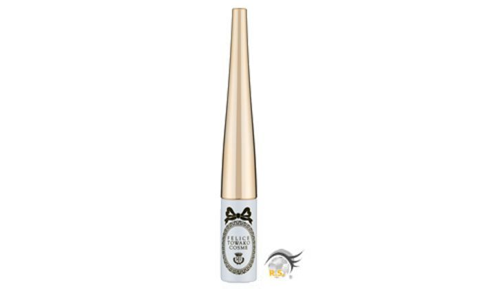 Perfect FF Lash Serum - FELICE TOWAKO COSME