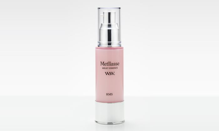 Metllasse Milky Essence - All in one typed milky lotion