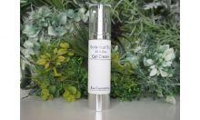 Botanical Bio - All-in-one Gel Cream