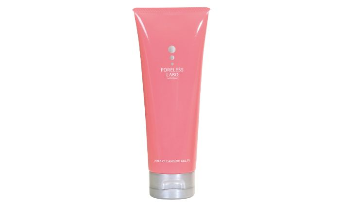 Pore Cleansing Gel PL