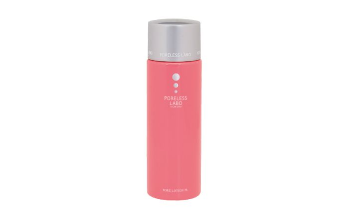 Pore Lotion PL