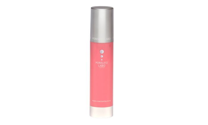 Pore Concentrate PL
