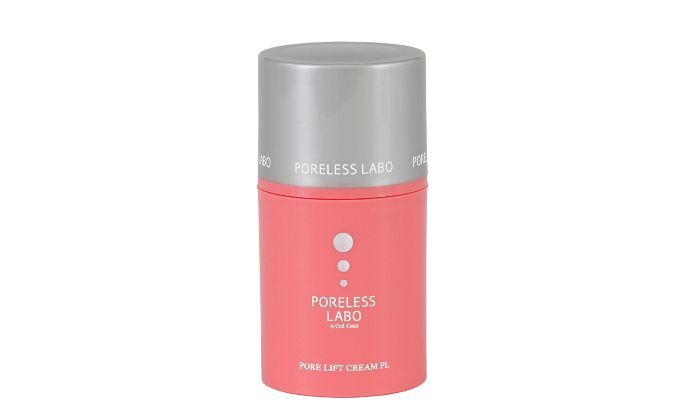 Pore Lift Cream PL