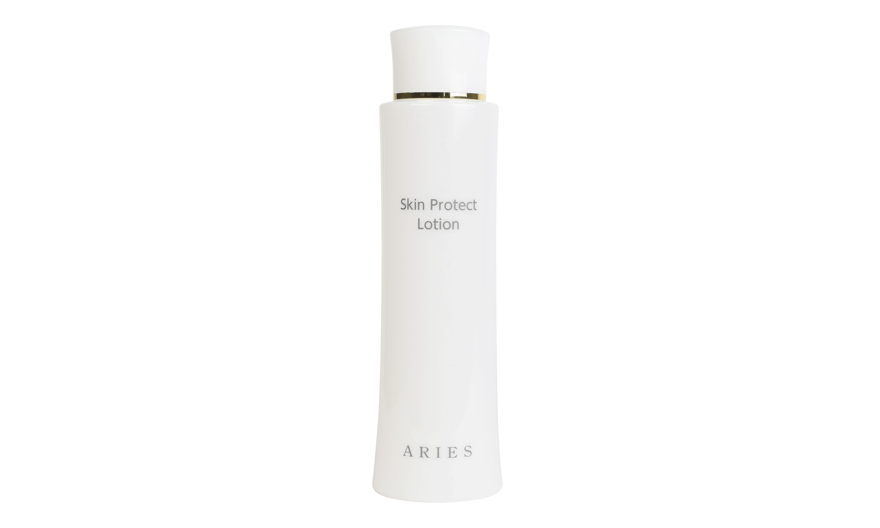 ARIES Skin Protect Lotion