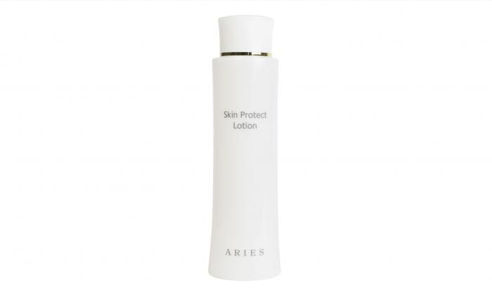 ARIESSkin Protect Lotion