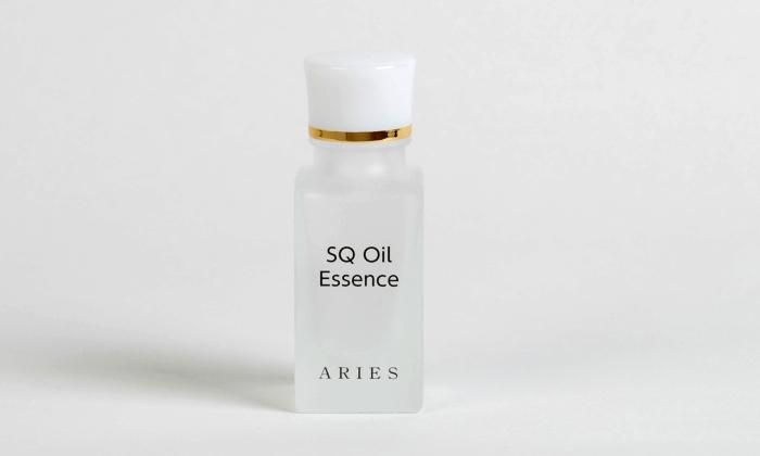ARIES SQ Oil Essence