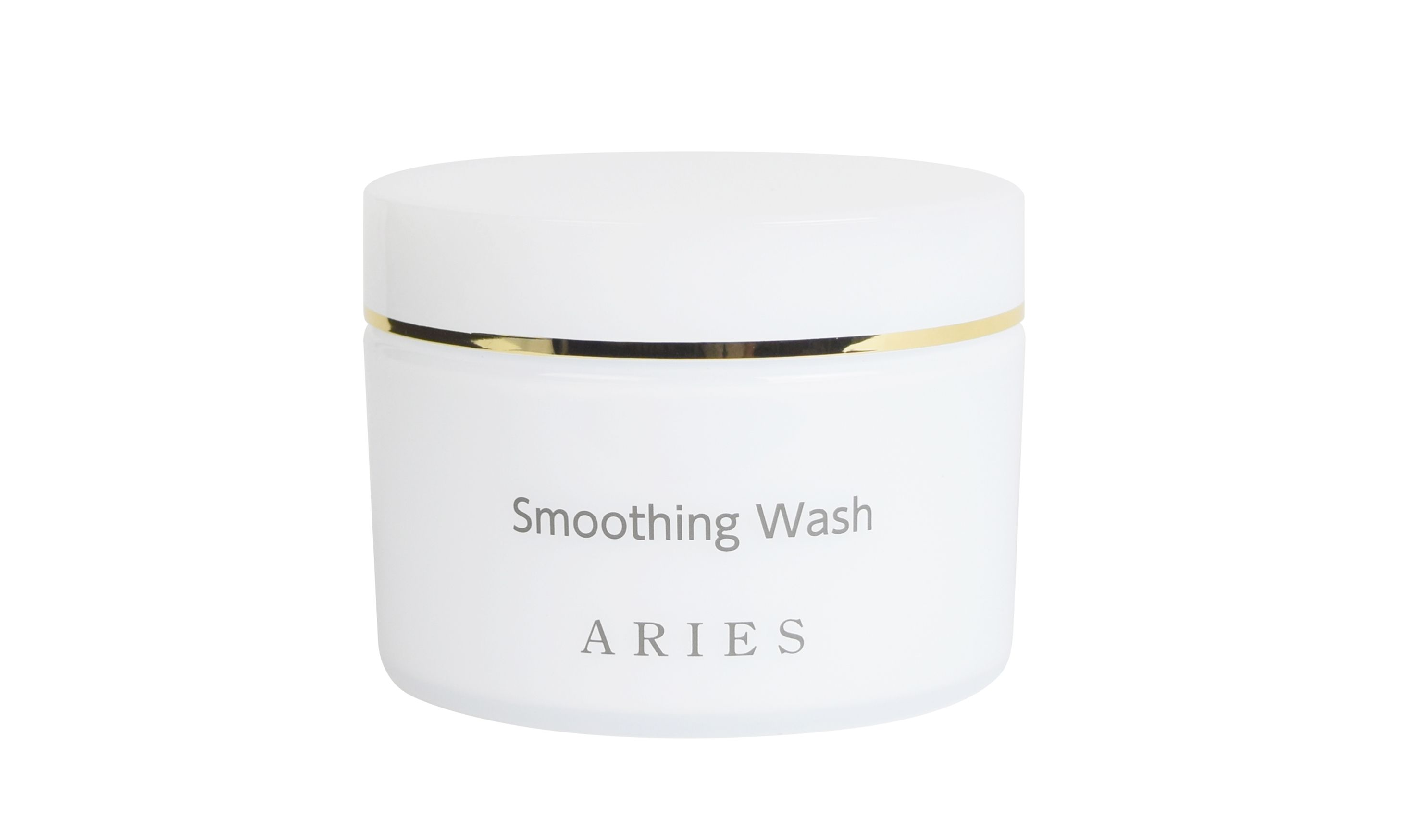 ARIES Smoothing Wash