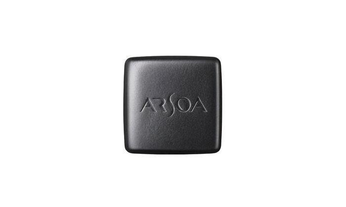 ARSOA Queen Silver