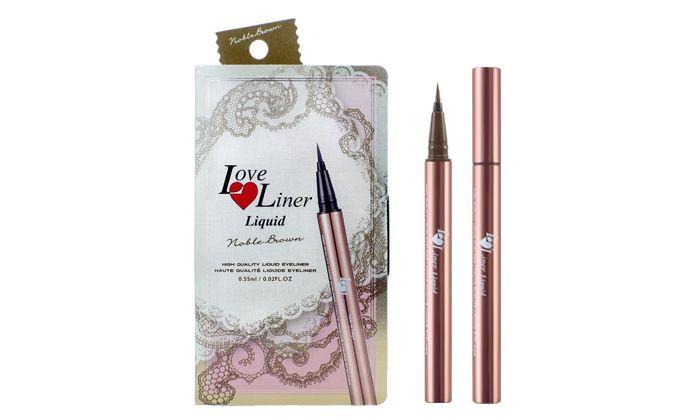 LoveLiner Liquid