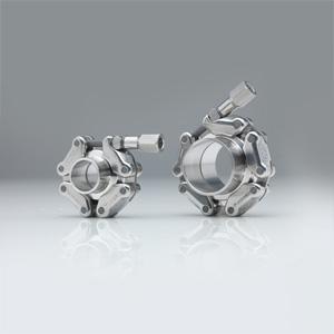 EVAC社製品のユニークな商品による提案