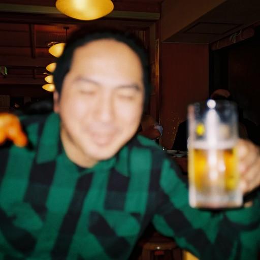 shinya_nagatsuka