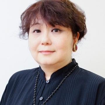 マユラ シュリ