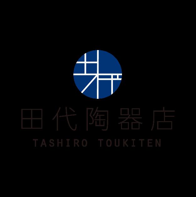 田代陶器店
