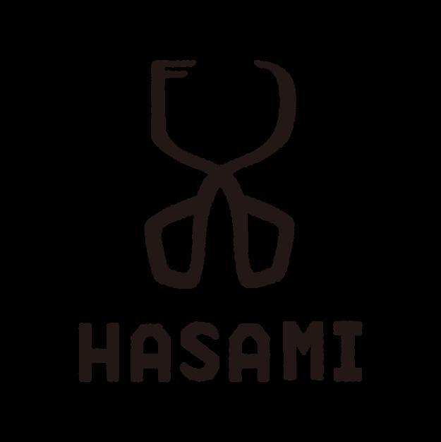 HASAMI