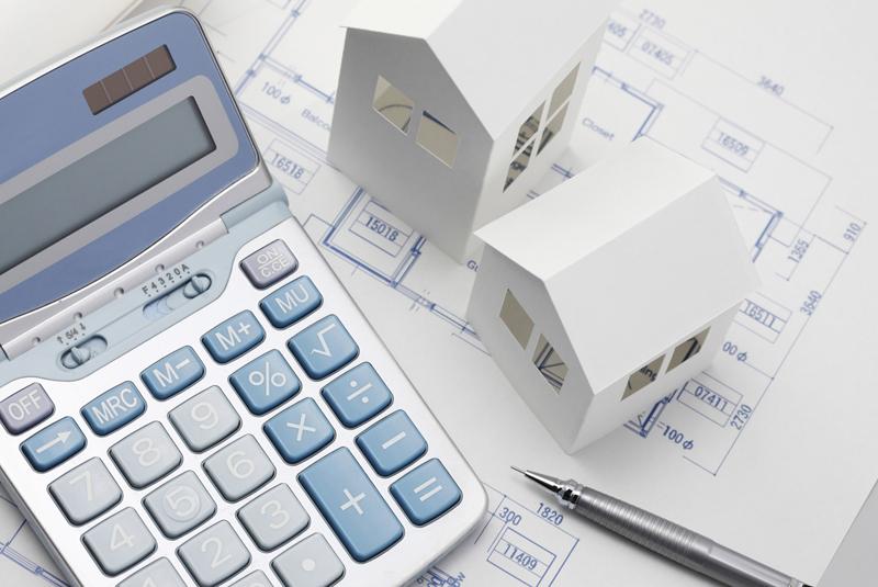 住宅ローンの借り換えについて、知っておきたいあれこれ