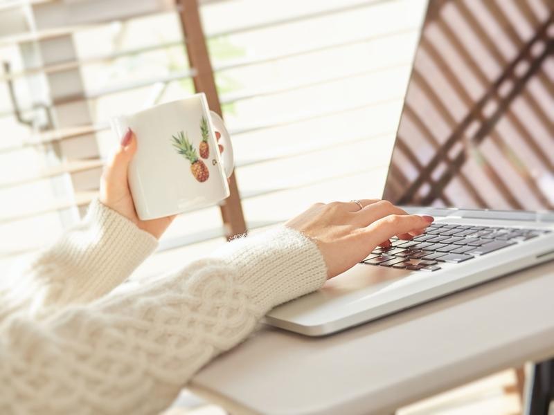 ブログで一番稼げる方法とは?ブログ収入を得られる5つの在宅ワークそれぞれのメリット・デメリット
