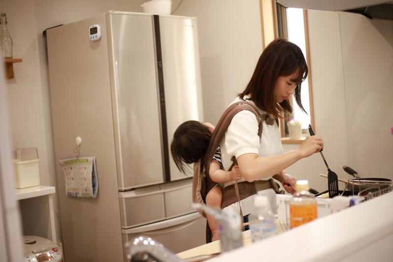 仕事と家庭を両立している兼業主婦の1日のスケジュールやメリット・デメリット