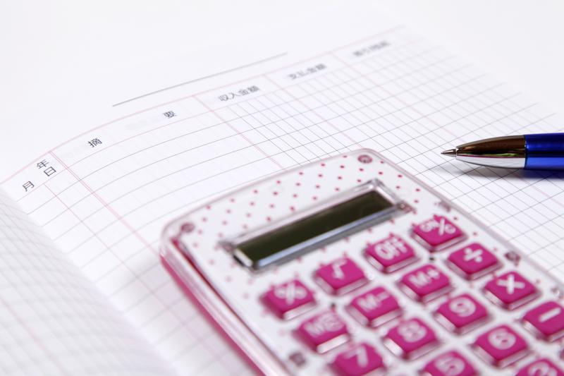 副業でも経費は使えるのか?確定申告が必要な場合や経費にするメリットを紹介