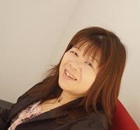 Michiko-Iida