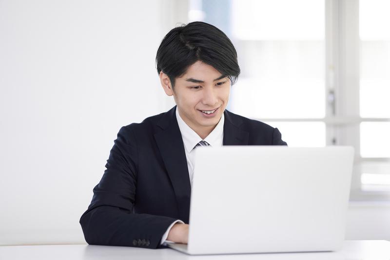 正社員でもリモートワークしやすい職種やメリット、デメリット