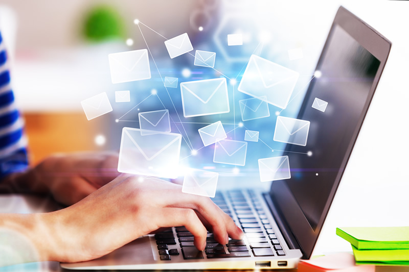 WEBメディア記事作成の手順と流れをやさしく解説