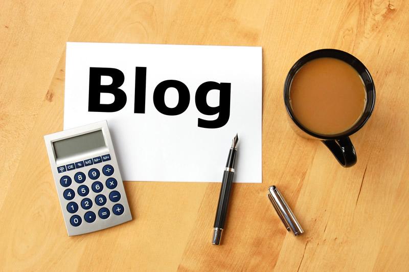 ブログ記事の作成代行サービスとは?どんな依頼ができる?