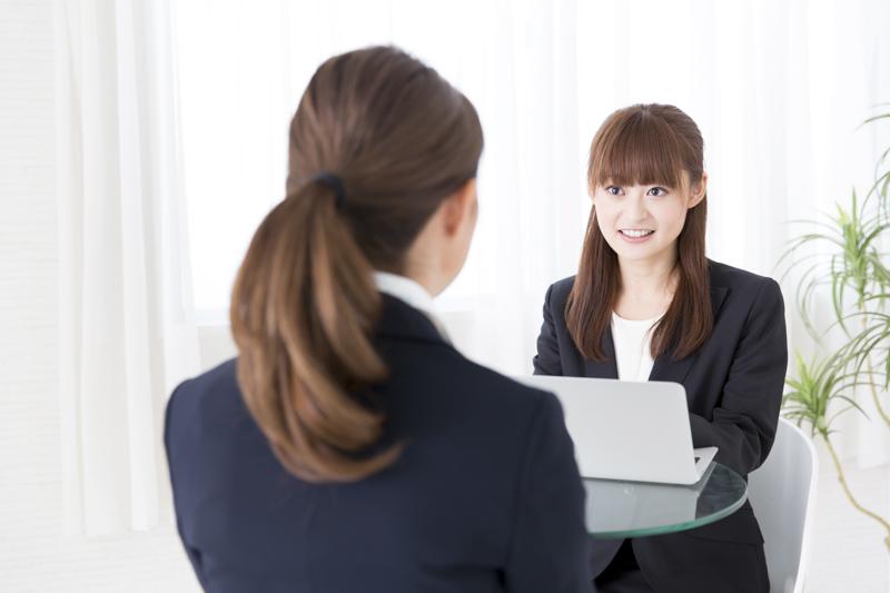 インタビュー取材記事作成の流れや書き方
