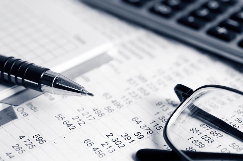 記事作成代行サービスの依頼相場と依頼費用を決める際に注意すべきポイント