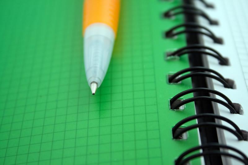 外注ライターへ記事作成依頼用のマニュアルは必要?どうやって作る?