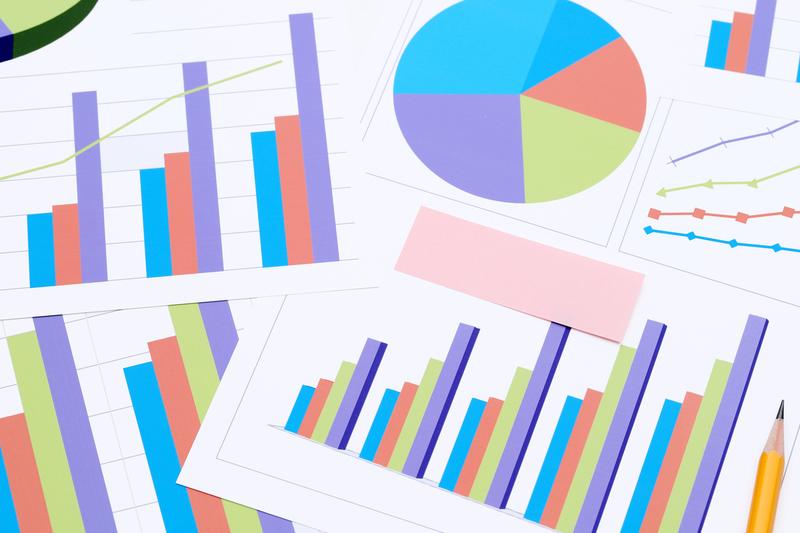 コンテンツマーケティングの種類や記事作成の方法