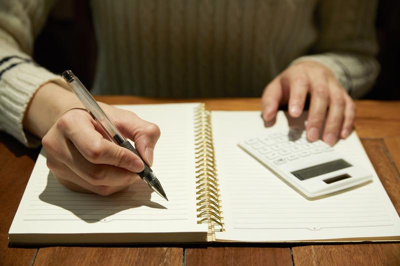 経理代行の副業の始め方やメリット・デメリット