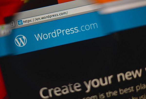 WordPress作成におすすめの外注先3選とそれぞれへの依頼方法