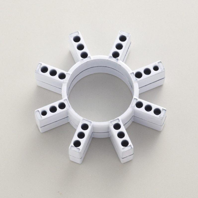 クレイツイオン®ディフューザー(高密度クレイツイオン®発生ユニット)