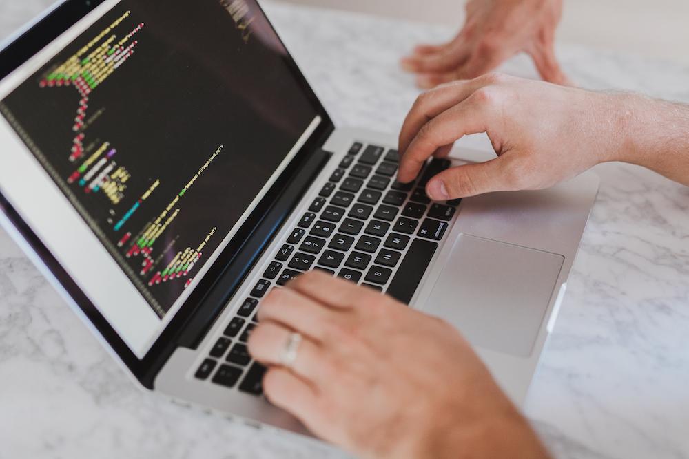 Pythonスクレイピングの導入と利用の注意ポイント