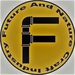 F0f6f446 eb6b 4697 9199 eb518e9c278520190308 4 kn8wbc