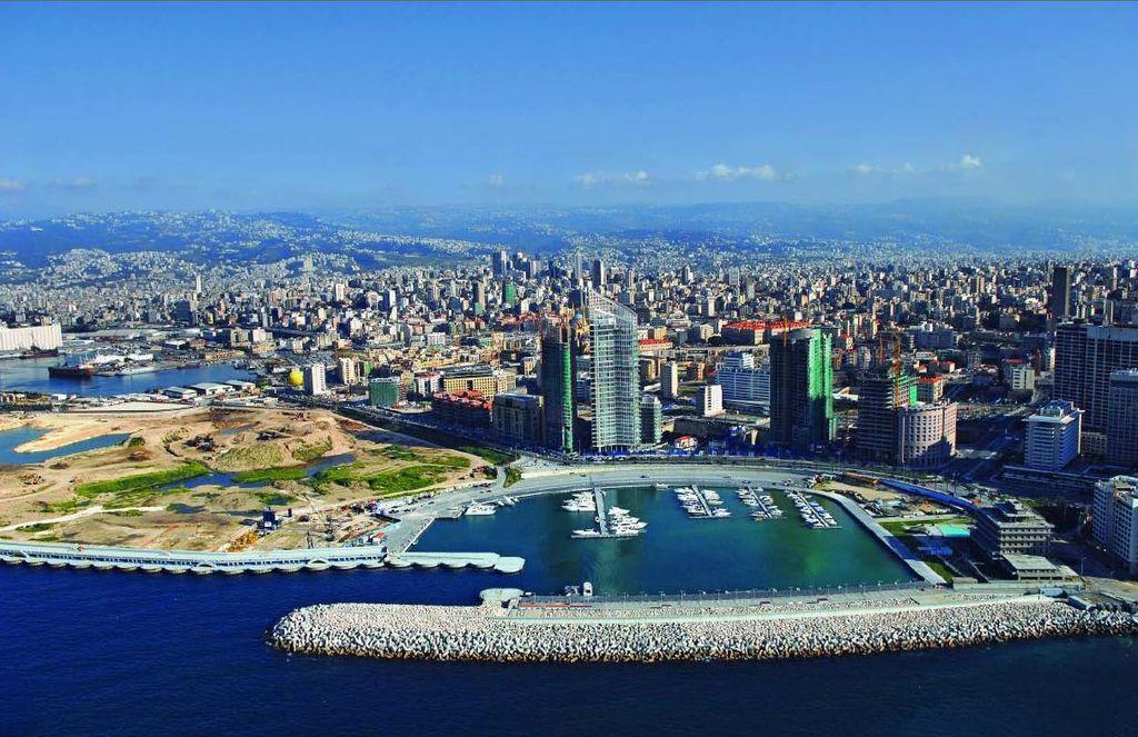 「レバノン」の画像検索結果