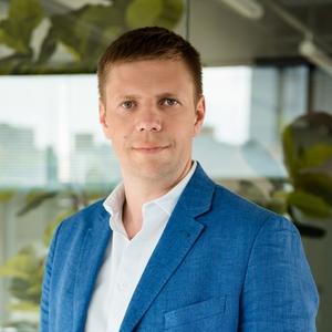 Marek Pärtel