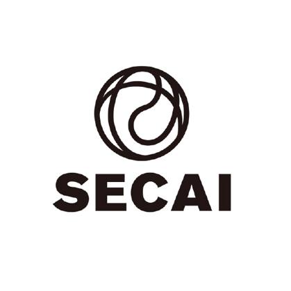 株式会社SECAI